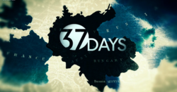 37_Days.png
