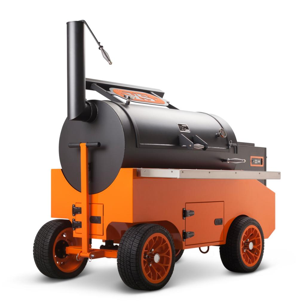 cimarron-pellet-competition-smoker-01.jpg