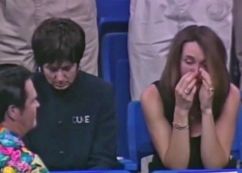 cryingdukewomen.jpg