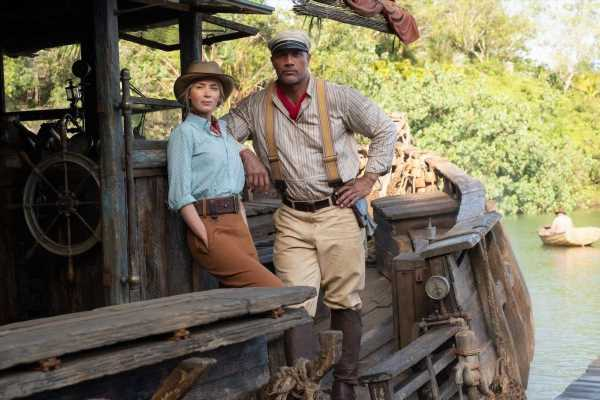 Dwayne-The-Rock-Johnson-Compared-Jungle-Cruise-to-The-African-Queen-But-Humphrey-Bogarts-Son-I...jpg
