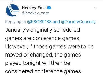 hockey east.png