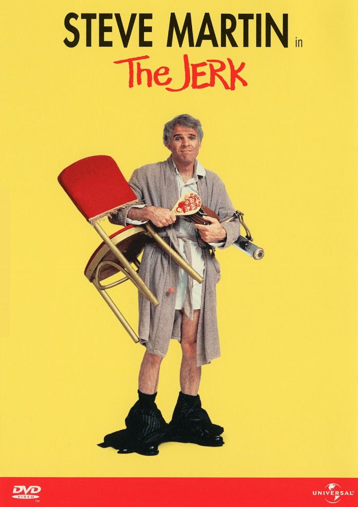 jerk3.png