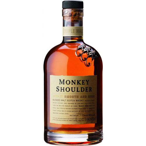 monkey_shoulder_triple_malt_scotch_whisky_1.jpg