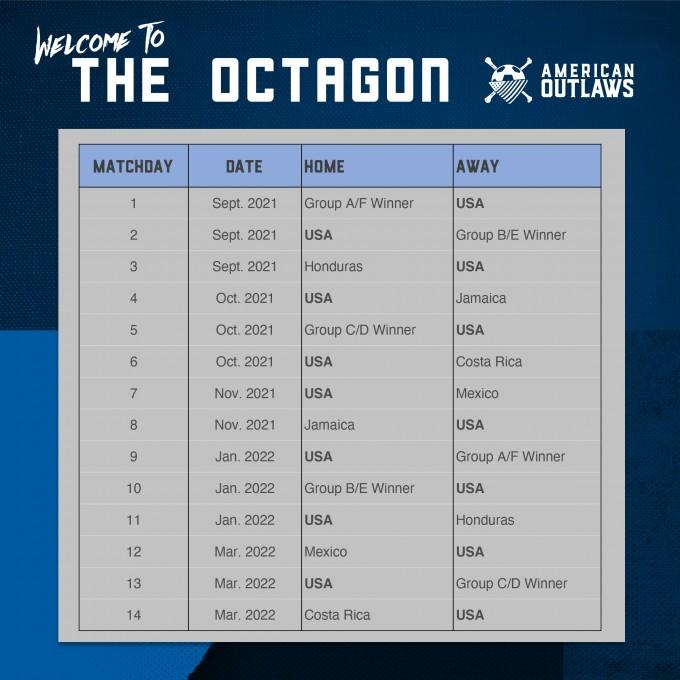 octogon.jpg