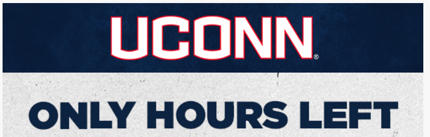 only hours.png