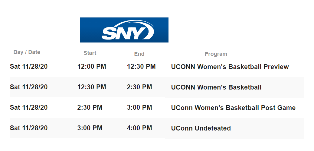 SNY Schedule.png