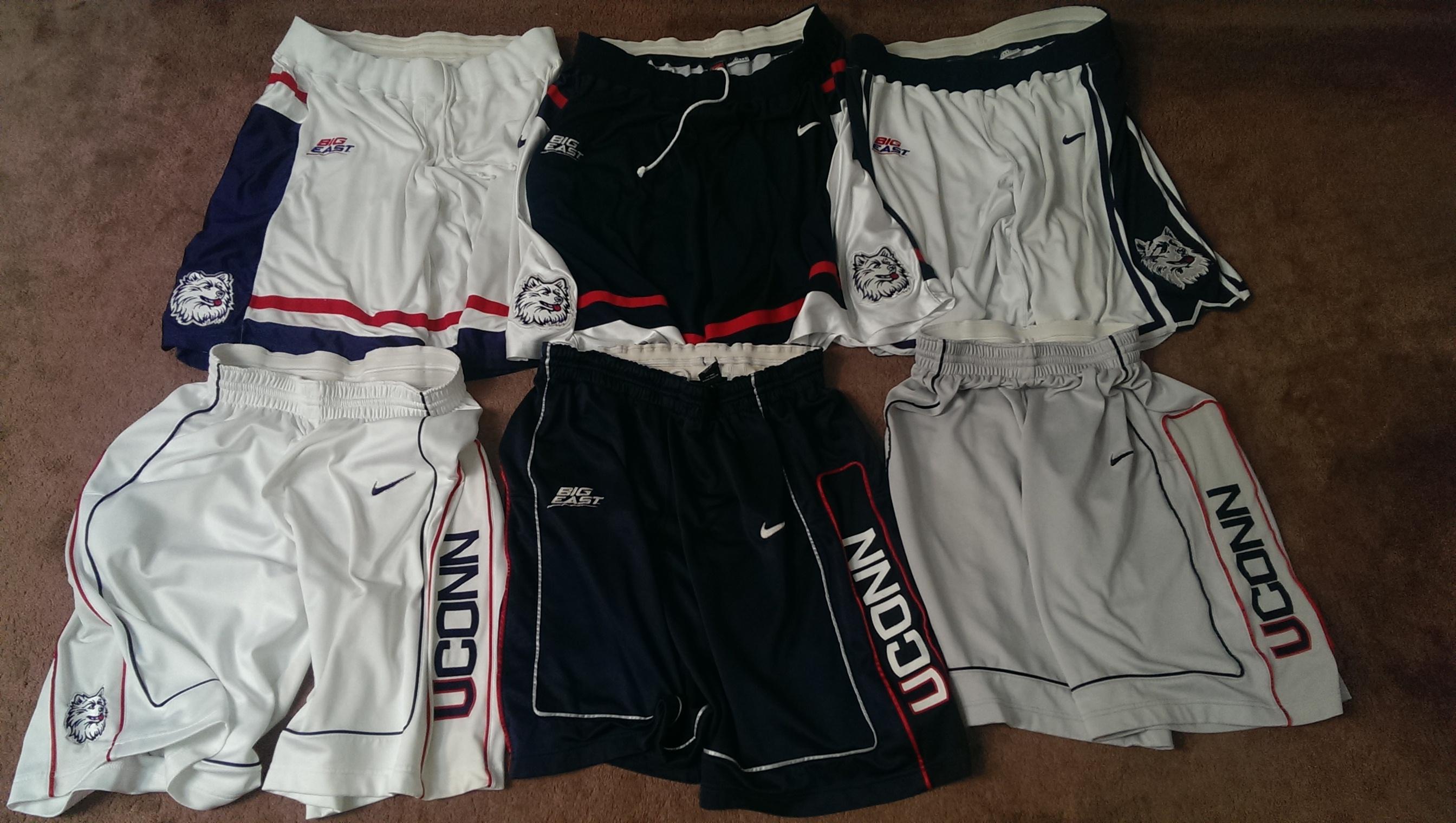 UConn Shorts Collection.jpg